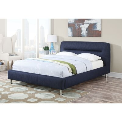 ACME Furniture Adney Panel Bed