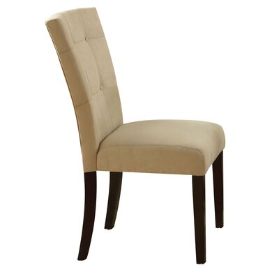 ACME Furniture Baldwin Par..