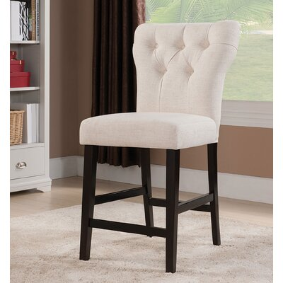 ACME Furniture Effie Bar Stool (Set of 2)
