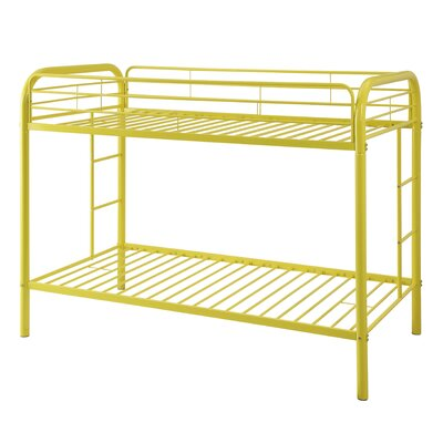 ACME Furniture Thomas Twin Over Twin Bunk Bed