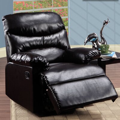 ACME Furniture Chaise Recliner