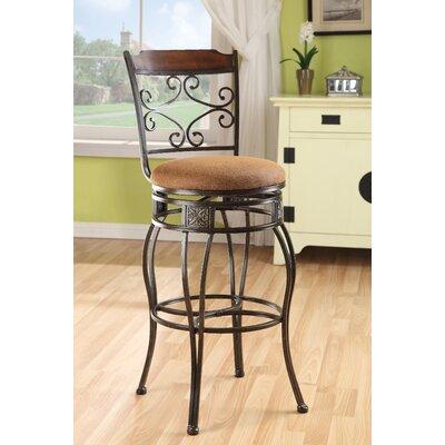ACME Furniture Tavio 29