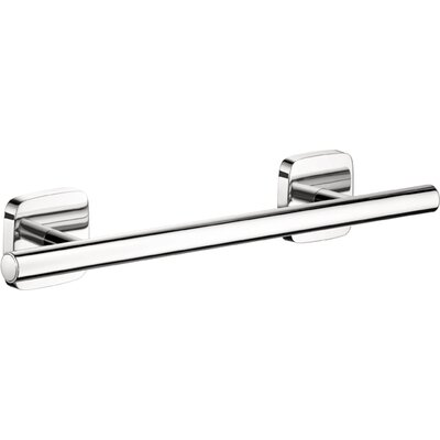 Gatco Latitude II 24 Wall Mounted Double Towel Bar 4244 GAT1253 together with Coloring Page Outline Of A Boy Sleeping In His Bedroom 1057142 in addition Hansgrohe Puravida Grab Bar 300Mm 41513000 HAN2934 together with Honey Can Do Grid Style 15 W X 14 D Wire Table SHF 01504 HCD1037 as well Crystorama Ashton 9 Light Chandelier 5019 EB CL MWP CRT3809. on dining table for living room html
