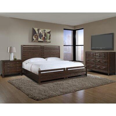 Cresent Furniture Hampton Panel Customizable..