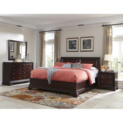 Cresent Furniture Newport Platform Customizable ..