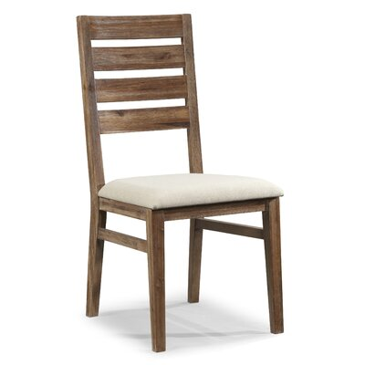 Cresent Furniture Waverly Side Chair (Set of..