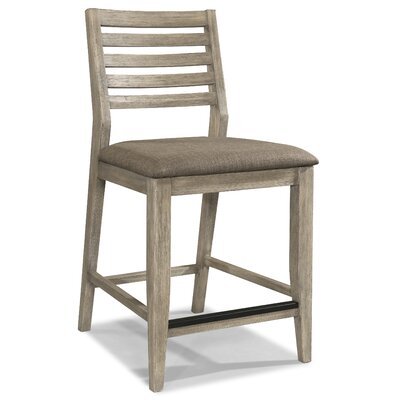 Beachcrest Home Garrett Side Chair (Set of 2)