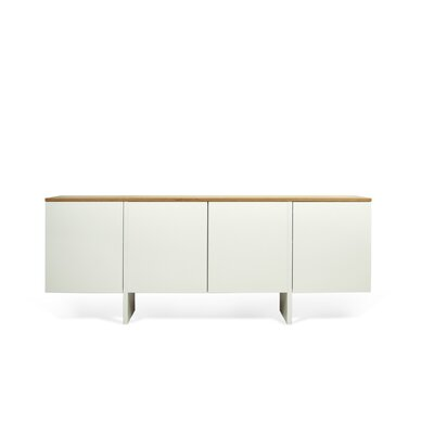 Tema Edge Sideboard