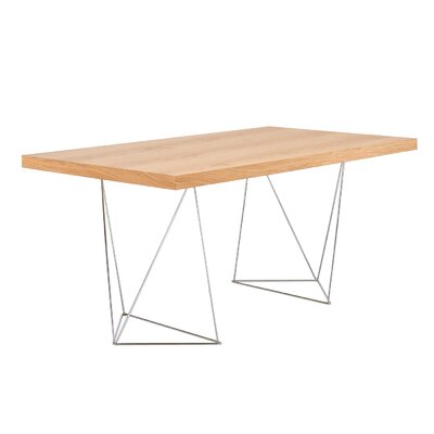 Tema Multi Dining Table