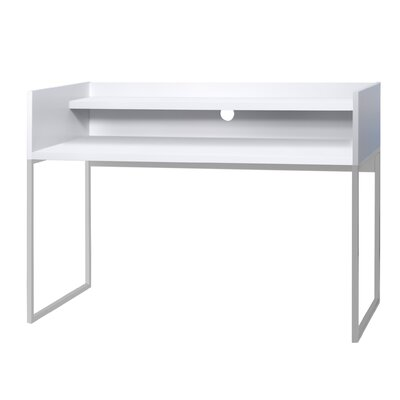 Tema Oslo Home Writing Desk