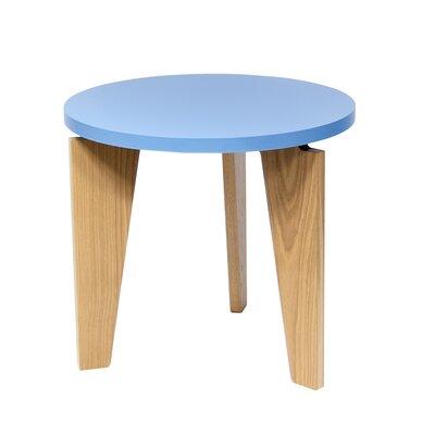 Tema Magnolia End Table
