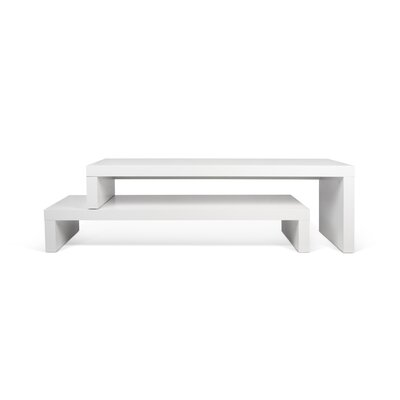 Tema Cliff TV Stand