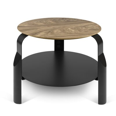 Tema Scale End Table