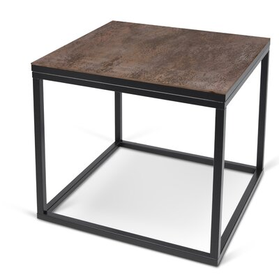 Tema Sigma End Table