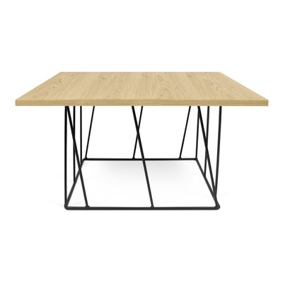 Tema Helix Coffee Table