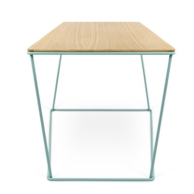 Tema Opal End Table