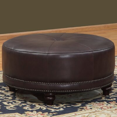 Lazzaro Leather Cindy Round Le..