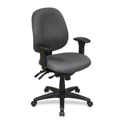 Lorell High-Performance Task Chair