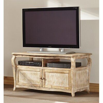 Alaterre Alaterre Simplicity TV Stand