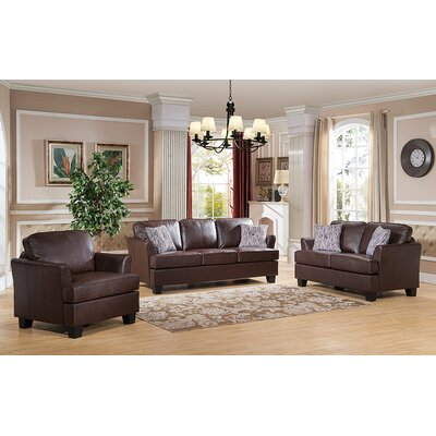 Red Barrel Studio Galbraith Living Room Collection