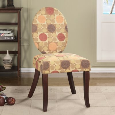 Zipcode™ Design Gwen Side Chair