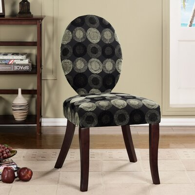Zipcode™ Design Hallie Side Chair