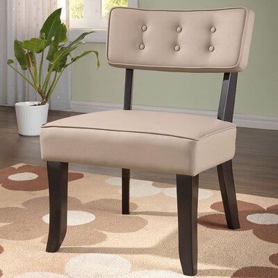 Andover Mills Hershel Side Chair