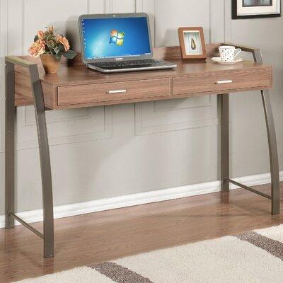 Mercury Row Adames Computer Desk