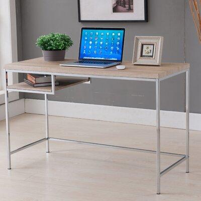 Mercury Row Adamo Writing Desk