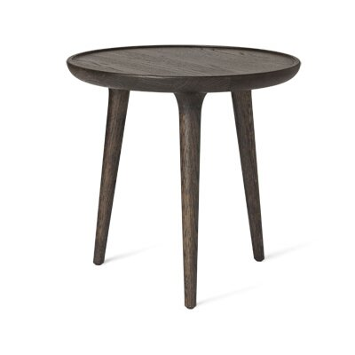 Mater Sirka Gray Oak Small Coffee Table