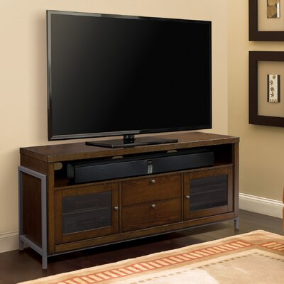 Bello Greenwich TV Stand