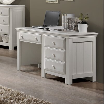 Laurel Foundry Modern Farmhouse Barwick Writing Desk