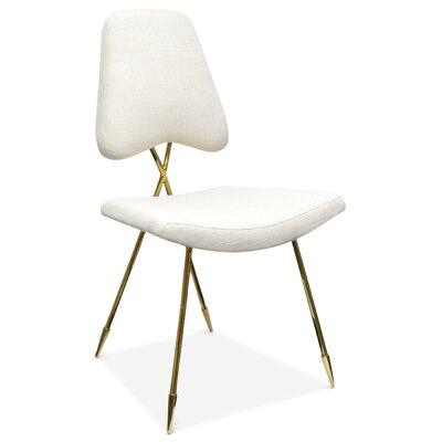 Jonathan Adler Maxime Dining Chair
