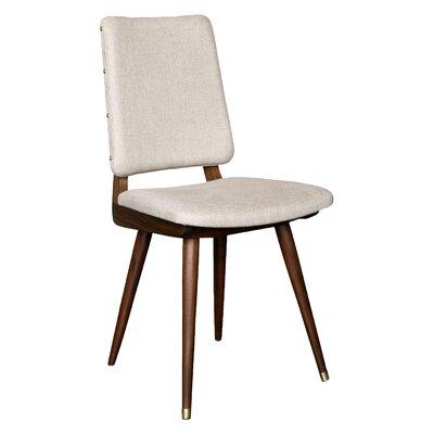 Jonathan Adler Camille Dining Chair