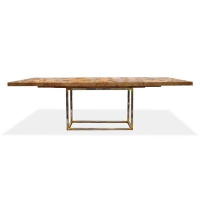 Jonathan Adler Bond Dining Table