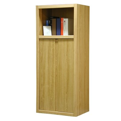 Rush Furniture Charles Harris Armoire