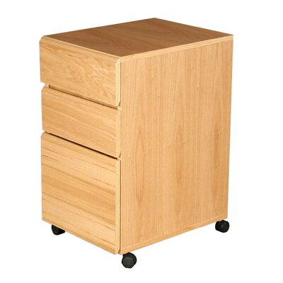 Rush Furniture Heirloom 3-..