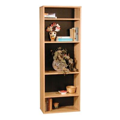 Rush Furniture Modular Real Oak Wood Veneer Furniture 66