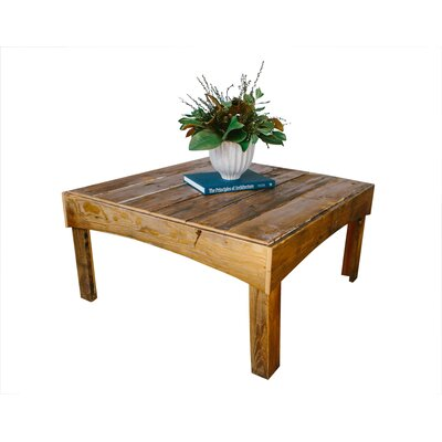 RTA Home And Office Wilson Coffee Table