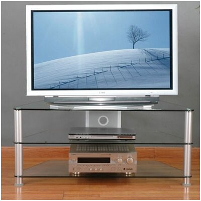 Zipcode™ Design Parker TV Stand