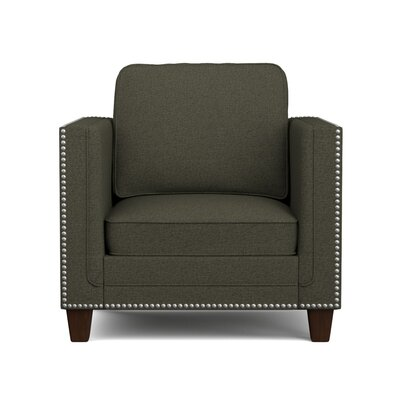 Brayden Studio Ishtar Chair