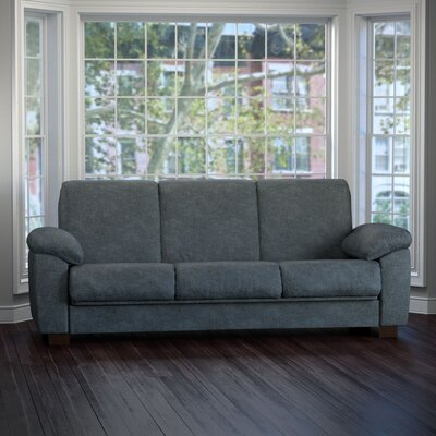 Handy Living Wrangler Sleeper Sofa