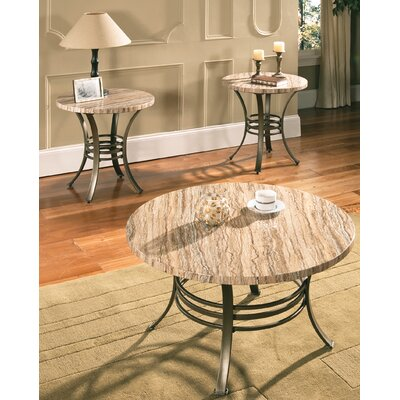 Steve Silver Furniture Ellen Coffee Table..