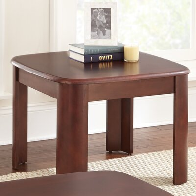 Steve Silver Furniture Lidya End Table