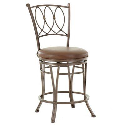 Steve Silver Furniture Beverly 42