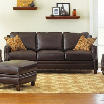 Darby Home Co Gravely Sofa