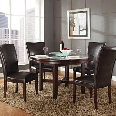 Zipcode™ Design 5 Piece Dining Set