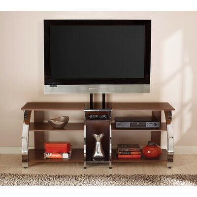 Steve Silver Furniture Layla TV Stand