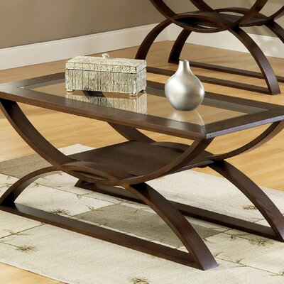 Steve Silver Furniture Dylan Coffee Table