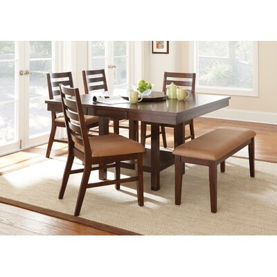 Three Posts Everson Dining Table